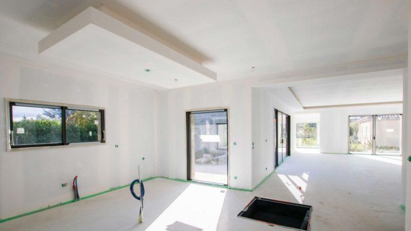 deco-plaque-faux-plafond