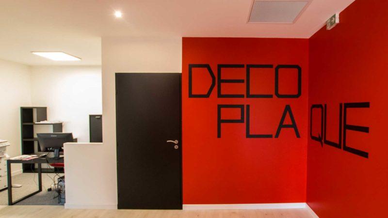 deco-plaque-peinture